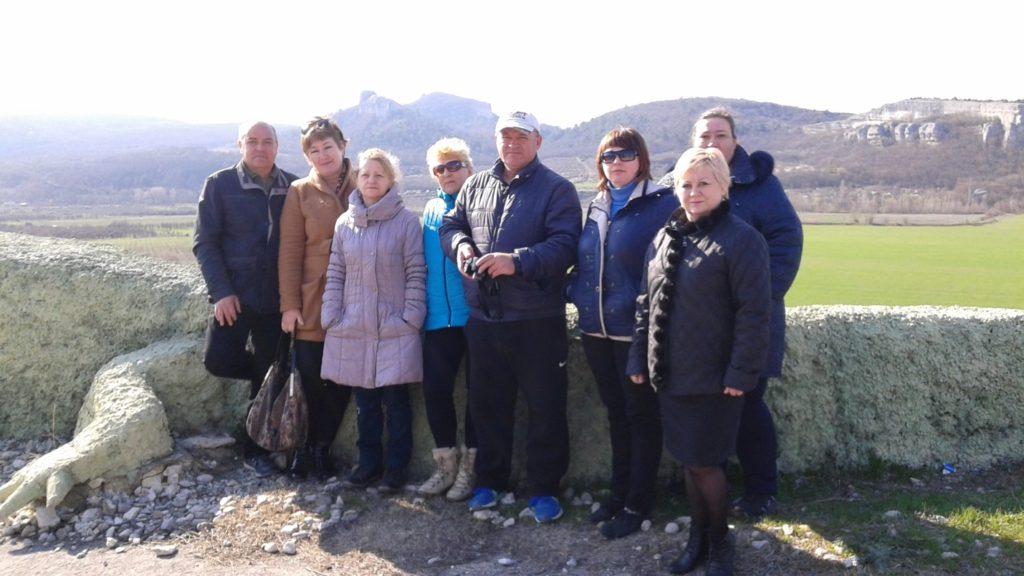 Компания Сириус - наш коллектив