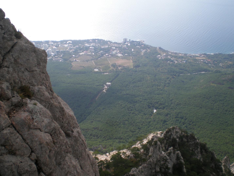 Сириус