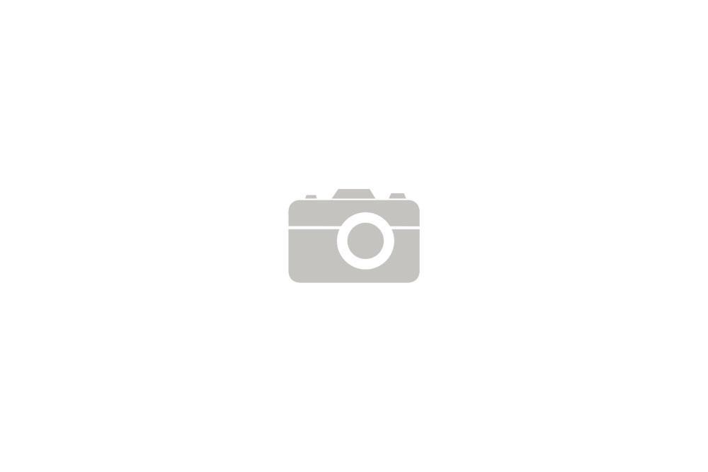 Морская прогулка по бухтам Севастополя
