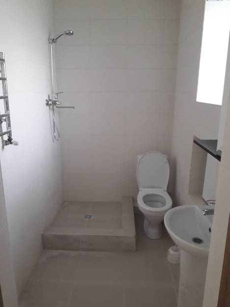 Комната 10 м кв 002